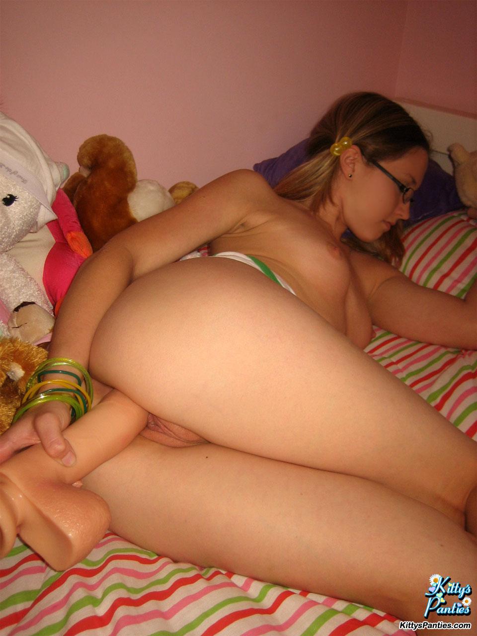 www yoy porn com № 76602